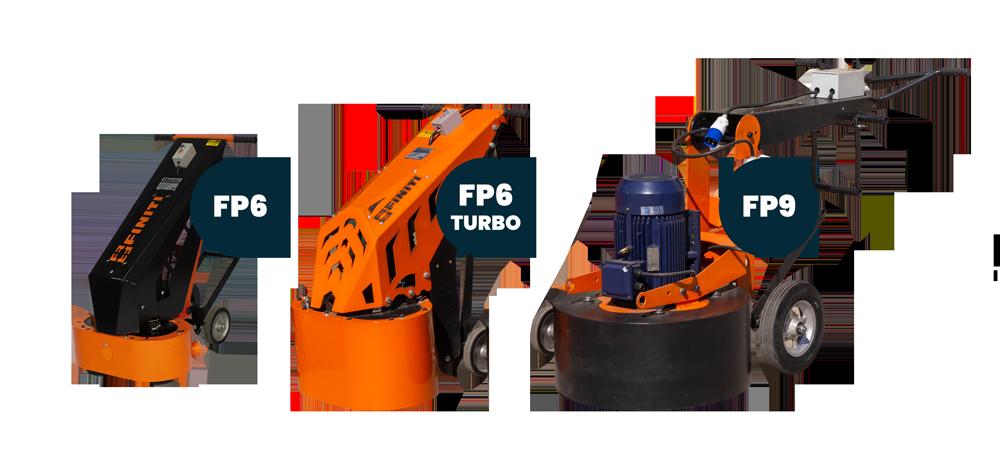 politrizes-finiti-fp6-turbo-fp6-polimento-piso