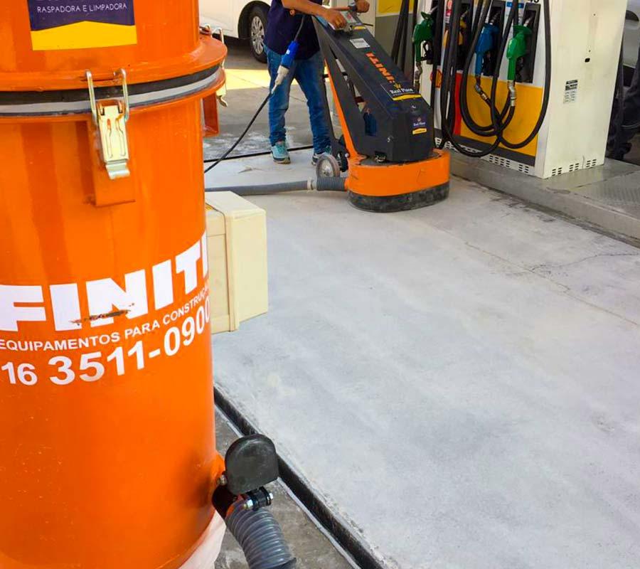 politriz-polimento-de-piso-a-seco
